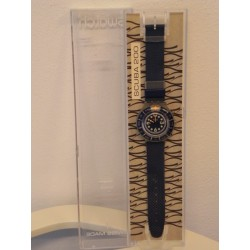 OROLOGIO SWATCH SEETANG US VERSION - SDK906 - 1995