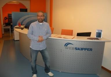 WebSkipper Verona - Chi siamo